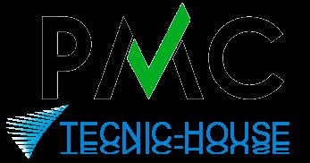 Tecnic House con PMC