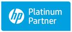 hp_platinum